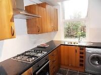 Wimbledon - one bedroom flat