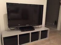 Panasonic 32 inch Hd Lcd TV , Like new condition with remote , freeview
