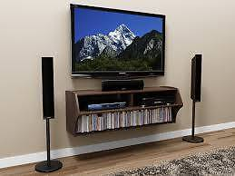 DIGITAL TV ANTENNA  WALL MOUNT DATA & PHONE POINTS INSTALLATION Endeavour Hills Casey Area Preview