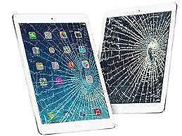 I BUY BROKEN IPADS/MINI'S