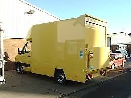 CHEPEST MAN AND VAN HOUSE REMOVAL STEVENAGE, HITCHIN, LETCHWORTH, BEDFORD