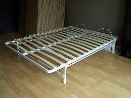 space saving beds, wallbeds Kitchener / Waterloo Kitchener Area image 2