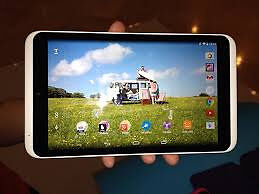 Tesco-HUDL-2-16GB-Wi-Fi-8-3in-The-Dreamy-White-One