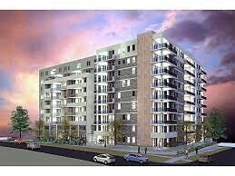 Rosehill new 2 bedroom apartment for lease Pemulwuy Parramatta Area Preview