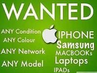 IPHONE 8 & 8 PLUS IPHONE 7 6S PLUS SAMSUNG S8 S7 S8 PLUS A3 A5 J7 IPAD PRO AIR MINI