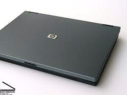 Selling for a friend hp laptop work amazing