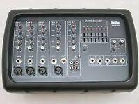 """150 Watt PA with 2x12"""" Speaker"""