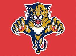 Billets - Tickets Ottawa Senators vs Florida Panthers TONIGHT