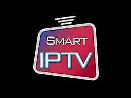 SMART IPTV - Access 7000+ Premium Live FHD/HD TV channels using ONLY your Smart TV!