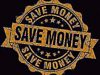 Take Duct Cleaning and Save your money.