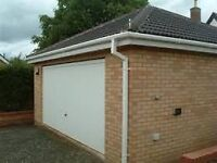 Wanted Shed Garage Storage Space To Rent Are You Using Your Garage At Home Coleraine Triangle Area