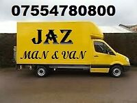 MAN AND VAN HIRE☎️REMOVALS SERVICES HILLINGDON🚚CHEAP-MOVING-HOUSE-WASTE-CLEARANCE-RUBBISH-MOVERS