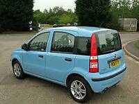 Wanted: for 2009 Fiat Panda - set of alloy wheels - roof bars - towbar.