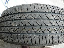 4 pneus ETE 205/55R16