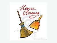 MAID 4 YOU PROFESSIONAL HOME/DOMESTIC/INDUSTRIAL CLEANING SERVICES