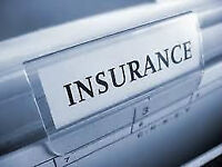 ***CHEAP INSURANCE!!! Call or text me now for a free quote!!!***