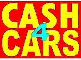CASH 4 CARS BERKSHIRE SCRAP CARS MOT FAILURES NON RUNNERS SPARES OR REPAIR ANY CAR VANS NO MOT A1 A4