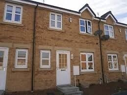 3 Bedroom House to Rent in Crook