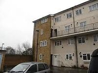 2 bed first floor maisonette in Northolt for 1/2 beds in East London