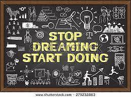 Rewarding Home Based Business- Create Financial & Time Freedom Cairns Cairns City Preview