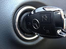 Mercedes Benz Key Programing, All Key Lost Service, Genuine