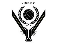 Vine FC - Looking for new players