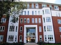 One bedroom flat South Woodford, breaking contract so willing to use my deposit to cover yours
