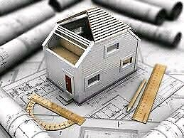 PEng Structural, HVAC, Permit, Basement, Wall removal 2897000287 Kitchener / Waterloo Kitchener Area image 1