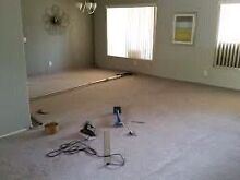 Carpet install and repairs Alexander Heights Wanneroo Area Preview