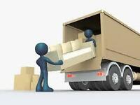 déménagement et livraison le moins cher