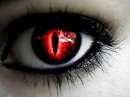 Negative Energy Removal, Curses, Evil Eye