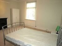 LOVELY , CHEAP DOUBLE ROOM £130!!! ZONE 1!!!!