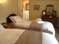 Beautiful Double Room with Ensuite 3 month minimum contract
