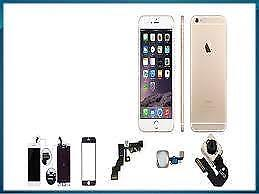 Unlock and Repair your cell phone with best prices and work warranty 170 Kings St. West Hamilton starting from 19.99