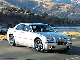 i am looking for a Chrysler 300