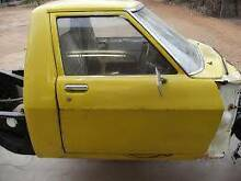 Holden one tonner cab wanted any condition Gawler Gawler Area Preview
