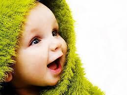 Baby Blast!Fab baby clothes bundles