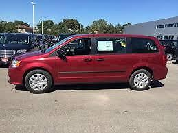 Almost Prime financing avail from 4.99% AllRoads Dodge Chrysler Kitchener / Waterloo Kitchener Area image 3