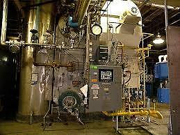 BOILER SALES AND SERVICE. CARTERS London Ontario image 2