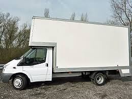 Man and van hire house office home or flat move and Rubbish removals services London and nationwide