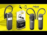 JABRA TALK - NEW