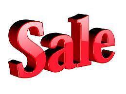 Sale !!!!  Free Estimates LG MiniSplit Heat Pumps