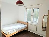 🔥 LOVELY room with a BIG BALCONY near LIVERPOOL STREET tube station🔥