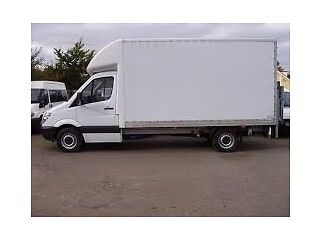 Moving? house, flat, office? the move men can help!