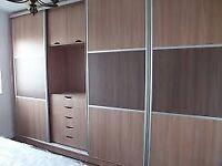 Joinery . Carpenters.Restauration. Repairs