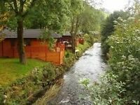 Experienced couple required to work in a traditional Lakeland Inn on a Lake District holiday park