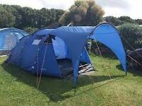 Tent for Sale,,, Sendero from Go Outdoors,,
