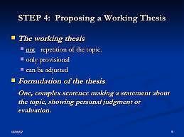 Maths   Physics Tutor  GCSE   A Level       Admissions