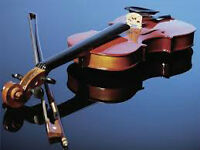 FIDDLE/VIOLIN TEACHER WANTED
