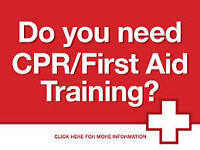STETTLER - FIRST AID/CPR/AED TRAINING